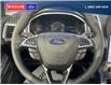 2021 Ford Edge Titanium (Stk: 5042) in Vanderhoof - Image 16 of 22