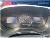 2021 Ford Edge Titanium (Stk: 5042) in Vanderhoof - Image 18 of 22