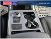 2021 Ford Edge Titanium (Stk: 5042) in Vanderhoof - Image 19 of 22