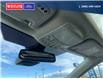 2021 Ford Edge Titanium (Stk: 5042) in Vanderhoof - Image 22 of 22