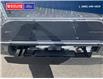 2021 Ford F-150 XLT (Stk: 5040) in Vanderhoof - Image 5 of 20