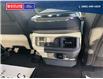 2021 Ford F-150 XLT (Stk: 5040) in Vanderhoof - Image 11 of 20