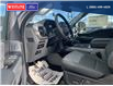 2021 Ford F-150 XLT (Stk: 5040) in Vanderhoof - Image 15 of 20