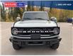 2021 Ford Bronco  (Stk: 5044) in Vanderhoof - Image 7 of 21