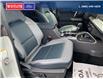 2021 Ford Bronco  (Stk: 5044) in Vanderhoof - Image 8 of 21