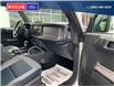 2021 Ford Bronco  (Stk: 5044) in Vanderhoof - Image 9 of 21