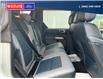 2021 Ford Bronco  (Stk: 5044) in Vanderhoof - Image 10 of 21