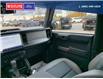 2021 Ford Bronco  (Stk: 5044) in Vanderhoof - Image 12 of 21