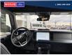 2021 Ford Bronco  (Stk: 5044) in Vanderhoof - Image 13 of 21