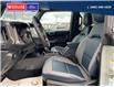 2021 Ford Bronco  (Stk: 5044) in Vanderhoof - Image 14 of 21
