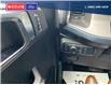 2021 Ford Bronco  (Stk: 5044) in Vanderhoof - Image 15 of 21