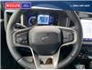 2021 Ford Bronco  (Stk: 5044) in Vanderhoof - Image 16 of 21