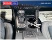 2021 Ford Bronco  (Stk: 5044) in Vanderhoof - Image 18 of 21