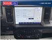 2021 Ford Bronco  (Stk: 5044) in Vanderhoof - Image 20 of 21