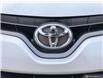 2015 Toyota Corolla LE ECO (Stk: P20695B) in Vernon - Image 10 of 26