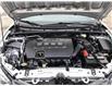 2015 Toyota Corolla LE ECO (Stk: P20695B) in Vernon - Image 11 of 26