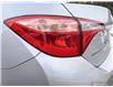 2015 Toyota Corolla LE ECO (Stk: P20695B) in Vernon - Image 12 of 26