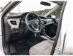 2015 Toyota Corolla LE ECO (Stk: P20695B) in Vernon - Image 14 of 26