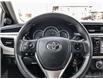 2015 Toyota Corolla LE ECO (Stk: P20695B) in Vernon - Image 15 of 26