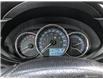 2015 Toyota Corolla LE ECO (Stk: P20695B) in Vernon - Image 16 of 26