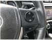 2015 Toyota Corolla LE ECO (Stk: P20695B) in Vernon - Image 17 of 26