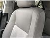 2015 Toyota Corolla LE ECO (Stk: P20695B) in Vernon - Image 21 of 26