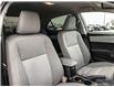 2015 Toyota Corolla LE ECO (Stk: P20695B) in Vernon - Image 23 of 26