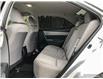 2015 Toyota Corolla LE ECO (Stk: P20695B) in Vernon - Image 24 of 26
