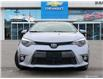 2015 Toyota Corolla LE ECO (Stk: P20695B) in Vernon - Image 2 of 26