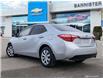 2015 Toyota Corolla LE ECO (Stk: P20695B) in Vernon - Image 4 of 26