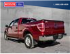 2014 Ford F-150 XLT (Stk: 19T150A) in Quesnel - Image 4 of 24