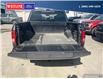 2016 Ford F-150 XLT (Stk: 19T242A) in Quesnel - Image 12 of 24