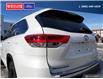 2018 Toyota Highlander Limited (Stk: 2083A) in Dawson Creek - Image 11 of 25