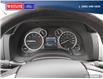 2017 Toyota Tundra SR5 Plus 5.7L V8 (Stk: PO1879) in Dawson Creek - Image 14 of 23