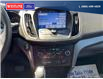 2019 Ford Escape SEL (Stk: 9833) in Quesnel - Image 19 of 25