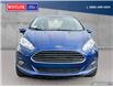 2019 Ford Fiesta SE (Stk: 9853) in Quesnel - Image 2 of 25