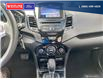 2019 Ford Fiesta SE (Stk: 9853) in Quesnel - Image 19 of 25