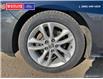 2017 Chevrolet Malibu 1LT (Stk: PO1904) in Dawson Creek - Image 6 of 25