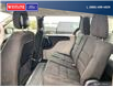 2015 Dodge Grand Caravan SE/SXT (Stk: 2092B) in Dawson Creek - Image 23 of 25