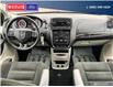 2015 Dodge Grand Caravan SE/SXT (Stk: 2092B) in Dawson Creek - Image 24 of 25