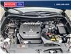 2018 Mitsubishi Outlander GT (Stk: 8728) in Quesnel - Image 10 of 25