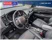 2018 Mitsubishi Outlander GT (Stk: 8728) in Quesnel - Image 13 of 25