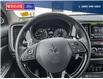 2018 Mitsubishi Outlander GT (Stk: 8728) in Quesnel - Image 14 of 25