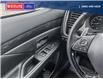 2018 Mitsubishi Outlander GT (Stk: 8728) in Quesnel - Image 17 of 25