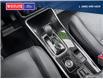 2018 Mitsubishi Outlander GT (Stk: 8728) in Quesnel - Image 18 of 25