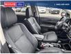 2018 Mitsubishi Outlander GT (Stk: 8728) in Quesnel - Image 22 of 25
