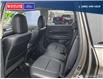 2018 Mitsubishi Outlander GT (Stk: 8728) in Quesnel - Image 23 of 25