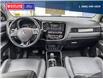 2018 Mitsubishi Outlander GT (Stk: 8728) in Quesnel - Image 24 of 25