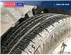 2020 Hyundai Tucson Preferred (Stk: 9863) in Quesnel - Image 7 of 25