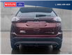 2016 Ford Edge Titanium (Stk: 20T177A) in Quesnel - Image 5 of 25
